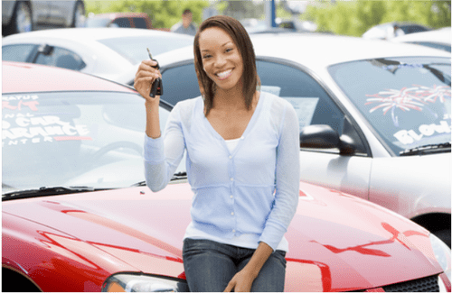 Cheap used car lots in middleburg fl